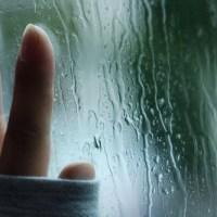 .: hujan dan pagi :.
