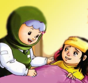http://www.google.ca/imgres?q=orang+sakit&start=124&um=1&hl=en&sa=N&biw=1024&bih=667&addh=36&tbm=isch&tbnid=LMHzt-6QGhkq_M:&imgrefurl=http://kabartop.com/health-11849/ternyata-menjenguk-orang-sakit-menguatkan-kekebalan-tubuh&docid=vKlXRRywsHVGKM&imgurl=http://kabartop.com/img_head/jenguk.jpg&w=300&h=284&ei=60u8T__IIqmXiQfAx5THDw&zoom=1&iact=hc&vpx=248&vpy=274&dur=1