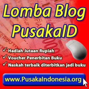 300x300xlomba_blog_pusakaid.jpg.pagespeed.ic.RIylEVJS5m