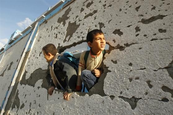 pb-121124-gaza-school-03.photoblog900