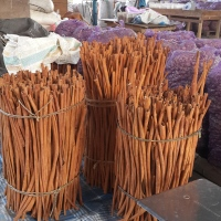 Pasar Agro